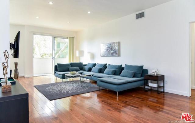 1818 THAYER Avenue, Los Angeles CA: http://media.crmls.org/mediaz/09D8357C-5EE8-4AB7-8598-912CF1C44890.jpg