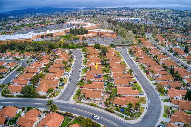 223 Ocotillo Place, Oceanside CA: http://media.crmls.org/mediaz/0A10D519-4F55-427D-8081-DDE5B9068CFC.jpg