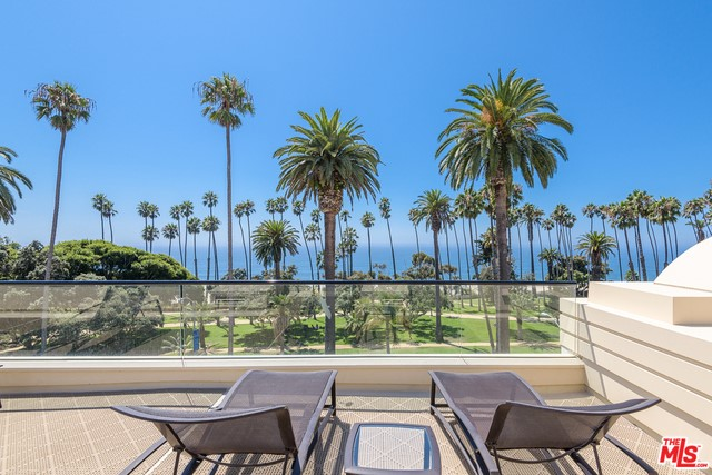701 Ocean Ave PHG, Santa Monica, CA 90402 photo 19