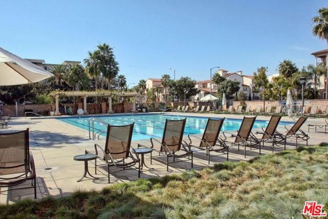 6020 Celedon 13, Playa Vista, CA 90094 photo 44