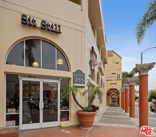 255 Main St 204, Venice, CA 90291 photo 3