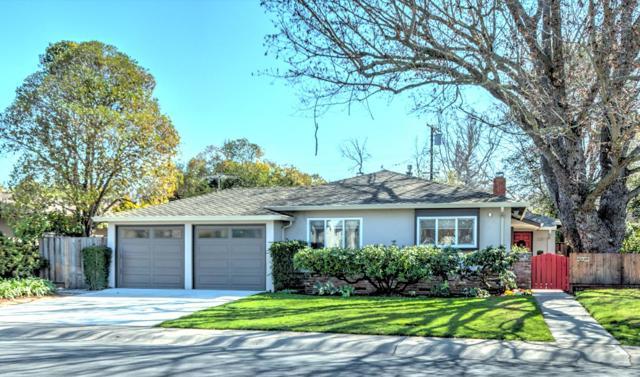 325 Waverley Street, Menlo Park CA: http://media.crmls.org/mediaz/0A748D79-13BF-4B70-A4FA-3DE98551D030.jpg