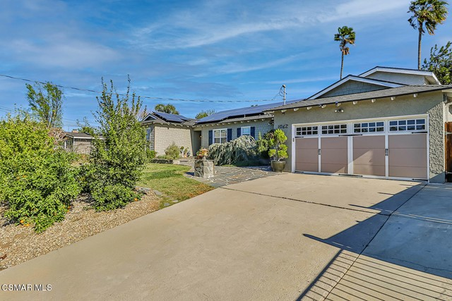 Photo of 1062 Wilson Drive, Simi Valley, CA 93065