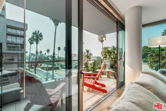 1755 Ocean Avenue, Santa Monica CA: http://media.crmls.org/mediaz/0A79875E-2D19-4F1E-806F-E6D1FFD174EF.jpg