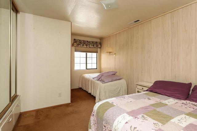 4805 Mccoy Avenue, San Jose CA: http://media.crmls.org/mediaz/0A8052C2-F7DC-49BA-AB86-30E3E7008ED0.jpg
