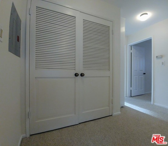 3910 Moore St 101, Los Angeles, CA 90066 photo 13
