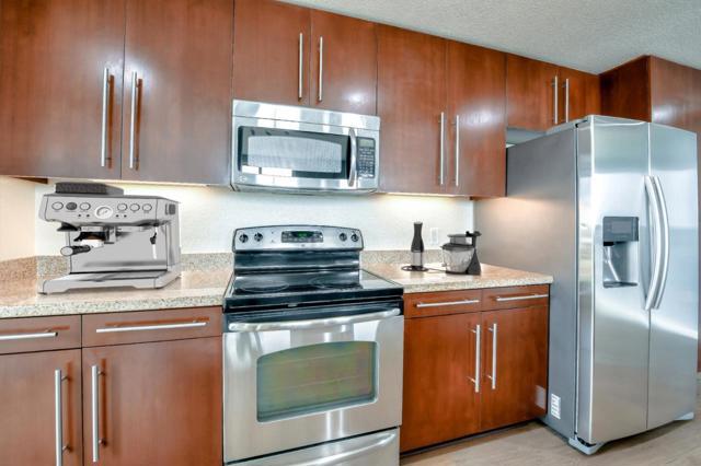 1375 Lick Avenue, San Jose CA: http://media.crmls.org/mediaz/0AA62CE1-669A-4CCA-B15E-8A159CDBB472.jpg