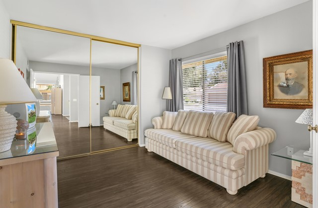 68704 Calle Tolosa, Cathedral City, California 92234, 3 Bedrooms Bedrooms, ,2 BathroomsBathrooms,Residential,For Sale,Calle Tolosa,219061480PS