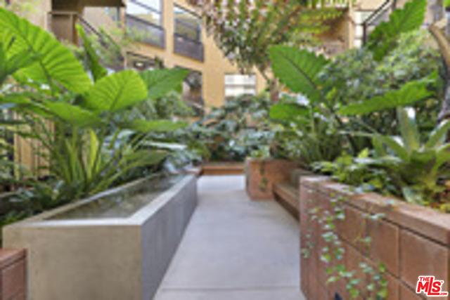 6200 HOLLYWOOD, Los Angeles CA: http://media.crmls.org/mediaz/0ABE0A6F-8C95-40C0-ACF0-0DABAF5BC9DC.jpg