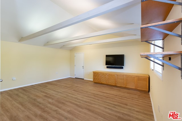 3524 Mountain View Ave, Los Angeles, CA 90066 photo 47