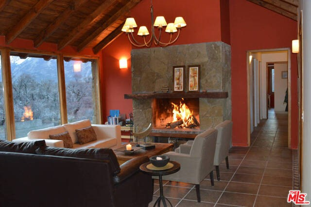Photo of home for sale at 0 Santa Cruz Patagonia Argentina, Outside Area (Inside Ca)