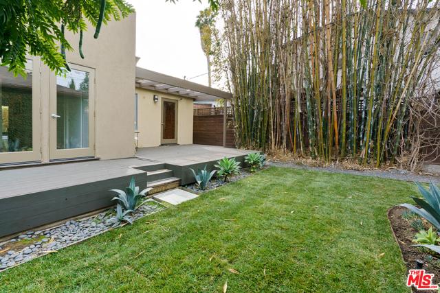 809 Indiana Ave, Venice, CA 90291 photo 22