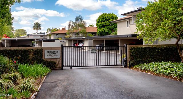 960 S Orange Grove Boulevard, Pasadena CA: http://media.crmls.org/mediaz/0B659AA4-920D-418C-8619-71AE8E3CABC2.jpg