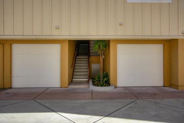 123 Blaine Street, Santa Cruz CA: http://media.crmls.org/mediaz/0B661700-38F6-4FED-854D-2B8199E14730.jpg