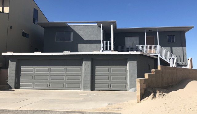 3289  Ocean Drive, one of homes for sale in Oxnard