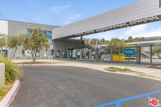 13200 Pacific Promenade 318, Playa Vista, CA 90094 photo 22