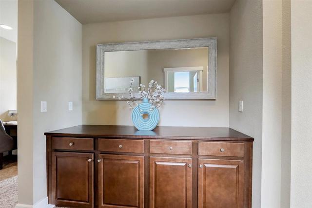 16745 Lone Hill Drive, Morgan Hill CA: http://media.crmls.org/mediaz/0BA22EDD-E8A1-4915-9D09-7037BD4DBBF5.jpg