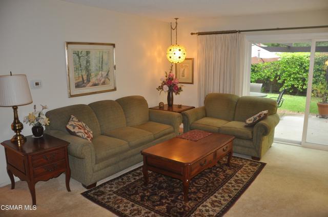 2024 Rosebay Street, Westlake Village CA: http://media.crmls.org/mediaz/0BA5190B-981E-4438-A4A2-36704C0CE744.jpg