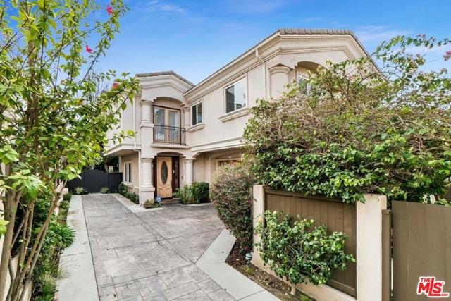 1816 Huntington B Redondo Beach CA 90278