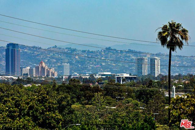 3635 Inglewood, Los Angeles, CA 90066 photo 27
