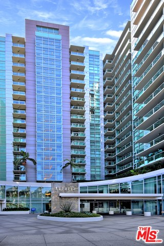 13700 Marina Pointe Dr 521, Marina del Rey, CA 90292 photo 29