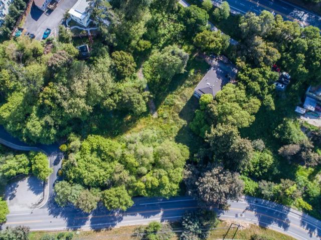 58 Mount Hermon, Scotts Valley CA: http://media.crmls.org/mediaz/0C06A17E-ADFE-4E45-B4D5-148B493A892D.jpg