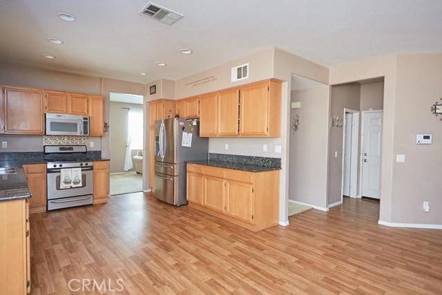 11174 Hyattsville Street,Adelanto,CA 92301, USA