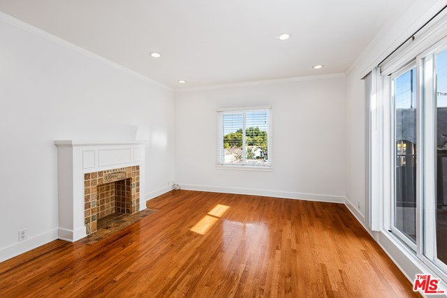Photo of 1002 NOWITA Place #4, Venice, CA 90291