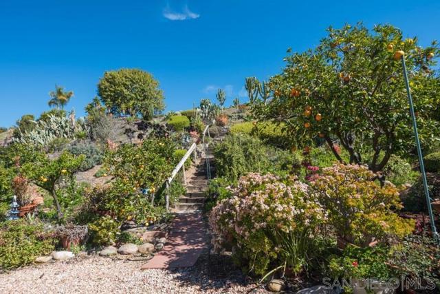 17623 Fonticello Way, San Diego CA: http://media.crmls.org/mediaz/0C38909F-B070-4FEB-8B30-78484E74B1E9.jpg
