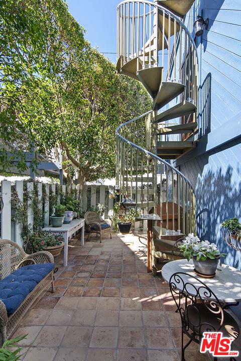 21 Westwind St, Marina del Rey, CA 90292 photo 22