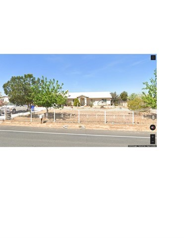 12980 Kiowa Road Apple Valley CA 92308