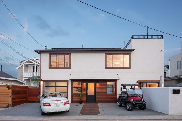 466 H Avenue, Coronado, California 92118, 4 Bedrooms Bedrooms, ,3 BathroomsBathrooms,Residential Purchase,For Sale,H Avenue,200049880