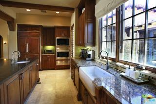 1 MOUNT SAN JACINTO Circle, Rancho Mirage CA: http://media.crmls.org/mediaz/0D385F67-95D1-453A-90D0-4BB1B71C2D28.jpg