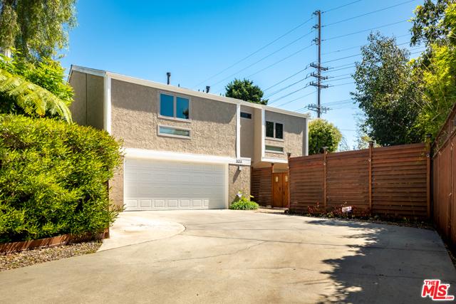 5004 Kelly St, Los Angeles, CA 90066 photo 8