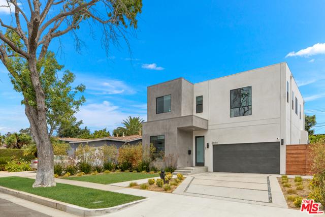 Photo of 2658 Butler Avenue, Los Angeles, CA 90064