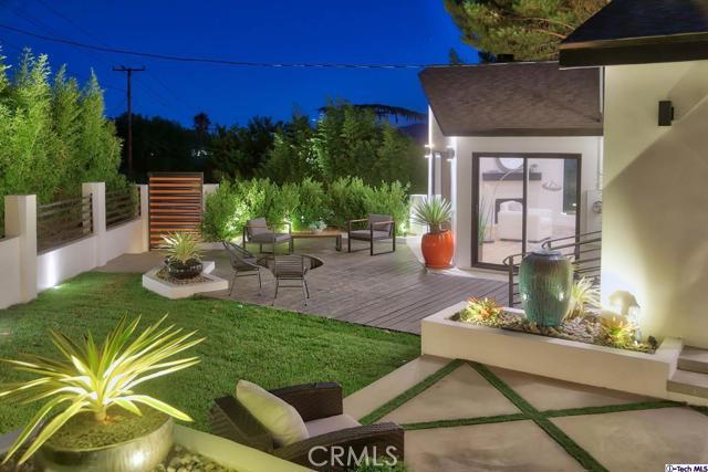 5043 Ramsdell Avenue, La Crescenta CA: http://media.crmls.org/mediaz/0DC23DFF-15D3-47DA-AA0E-332B5FAEB8AD.jpg