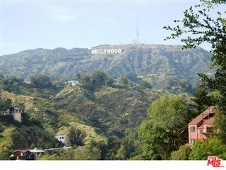 5750 TUXEDO Terrace #  Hollywood Hills CA 90068