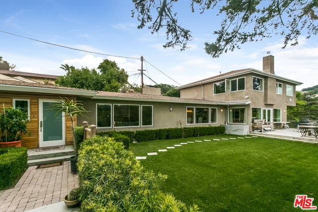3486 BERRY Drive, Studio City, CA 91604
