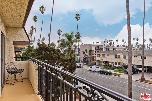 608 Idaho Ave 1, Santa Monica, CA 90403 photo 25