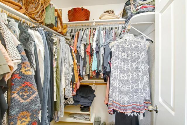 1063 Riker Street, Salinas CA: http://media.crmls.org/mediaz/0DE81C24-6EB7-476D-AC56-4E7E3D4B8186.jpg