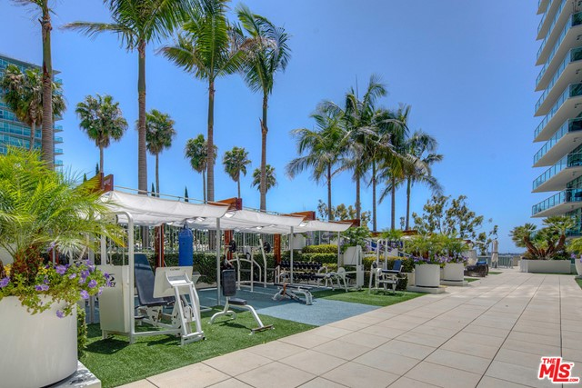 13700 Marina Pointe Dr 826, Marina del Rey, CA 90292 photo 16