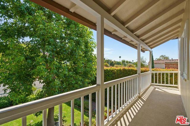 830 Stanford St, Santa Monica, CA 90403 photo 29