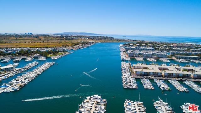 227 Fowling St, Playa del Rey, CA 90293 photo 43