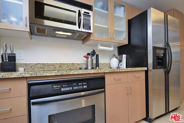 13700 Marina Pointe Dr 521, Marina del Rey, CA 90292 photo 9