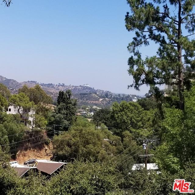 7192 Woodrow Wilson Drive, Los Angeles CA: http://media.crmls.org/mediaz/0E60764B-6BE5-48D5-9783-04F38EDDF59B.jpg