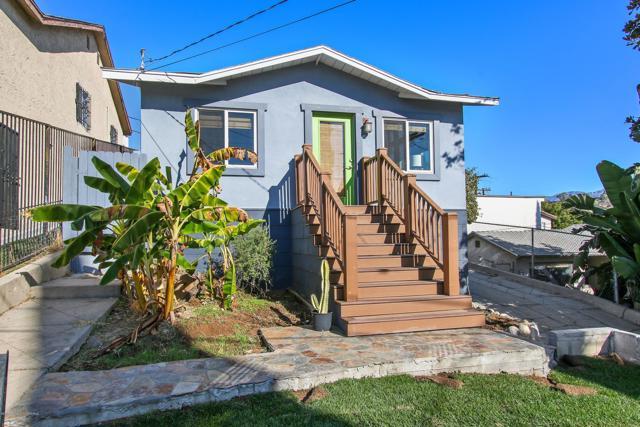 6071 Delphi Street, Los Angeles, California 90042, 3 Bedrooms Bedrooms, ,1 BathroomBathrooms,Residential,For Sale,Delphi,819005026