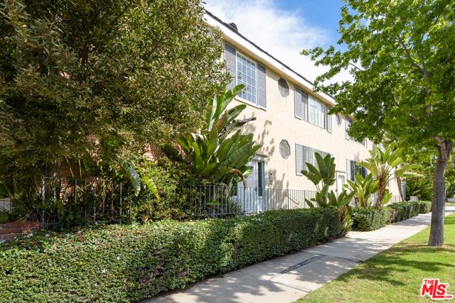425 Idaho Ave 10, Santa Monica, CA 90403