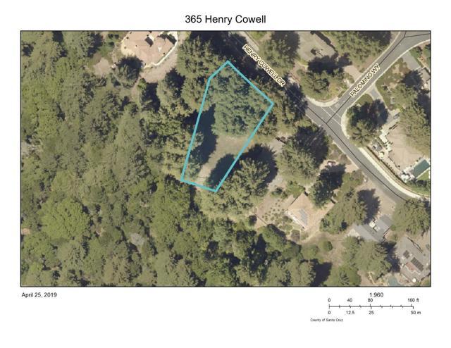 365 Henry Cowell Drive, Santa Cruz CA: http://media.crmls.org/mediaz/0EA7FE5E-B05A-419D-8808-6D818ED37FB2.jpg
