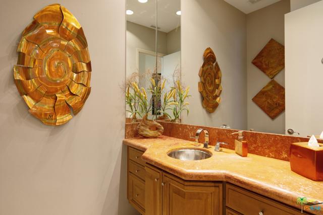 15 Birkdale Circle, Rancho Mirage CA: http://media.crmls.org/mediaz/0EDEE35F-E143-4924-93B1-640A9E22A0F0.jpg