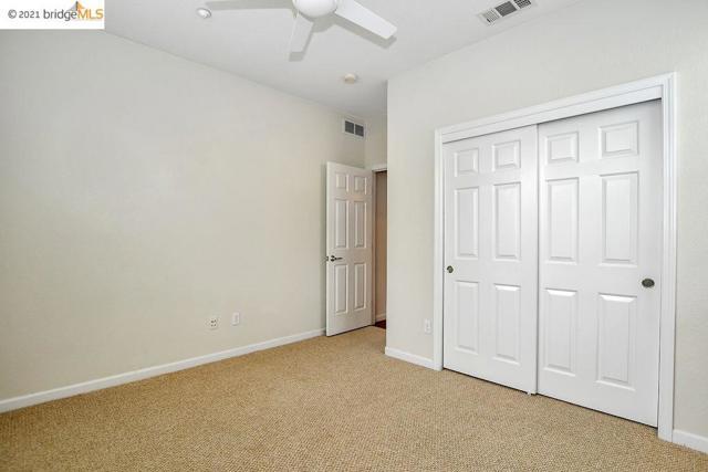 161 Coral Bell Way, Oakley CA: http://media.crmls.org/mediaz/0EFBA4D2-992D-4E02-98D1-16B1164EBE1D.jpg